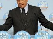 ancora parliamo Berlusconi?