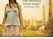 Acciaio Silvia Avallone ebook gratis fino ottobre