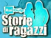 "Gulp torna ""Gulp Inchiesta-Storie Ragazzi"""