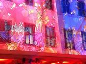 Milan celebrates ferragamo bottega veneta opening