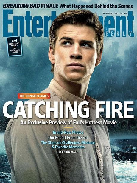 gale hunger games 2