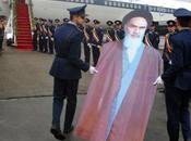 """Rileggere """"testamento khomeini"""" capire veramente cosa pensano dell'occidente teheran"""