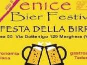 Marghera Venice Bier Festival
