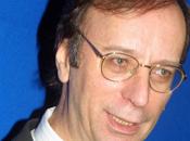 Auditel studia nuove forme rilevazione degli ascolti (Italia Oggi)