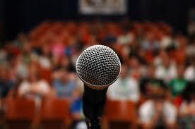 paura di parlare in pubblico1