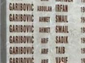 BOSNIA: fossa comune Tomasica riapre ferite Prijedor