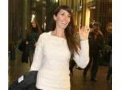 """Imma Vivo: """"Berlusconi? Voleva lasciare Francesca Pascale dopo voto…"""""""