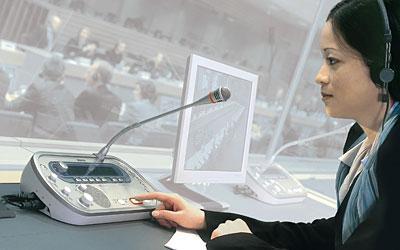 Permesso di soggiorno per traduttori ed interpreti paperblog for Permesso di soggiorno per lavoro subordinato