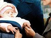 """""""Baby love"""" Vincent Garenq: uomo irrinunciabile desiderio paternità."""