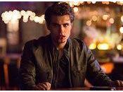 """Anticipazioni """"The Vampire Diaries Stefan sarà diverso Silas forse resterà lungo"""
