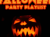 Halloween Party Playlist 2013 brani festa indimenticabile!