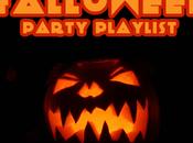 Halloween Party Playlist 2013 brani festa indimenticabile!