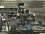 Classifica Piloti Campionato Mondiale Formula 1972