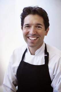 I 15 chef più influenti dell'ultimo decennio