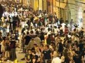 serie cosa farei Milano fossi Milano: Fleur Autunno 2013 Millemiglia vino