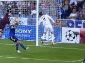 Champions League, risultati mercoledì