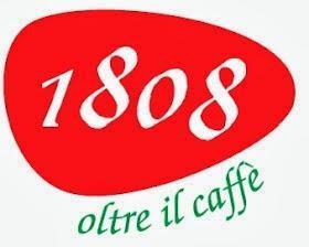 5' collaborazione- Caffe' Molinari