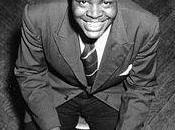 Grandi Jazz: Oscar Peterson