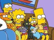 personaggio Simpson morirà presto? sarà?