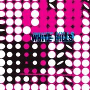 White Hills-Frying On This Rock