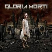 gloria morti-lateral constraint