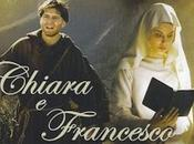 Chiara Francesco (film completo)