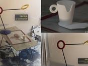 Design corso 2013: video ufficiale