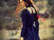 Recensione: cuore selvatico Ginepro Vanessa Roggeri (Garzanti)