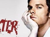 Tirando somme: Hello Dexter Morgan