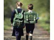 """Scuola, maschi femmine separati: """"Apprendono meglio"""""""