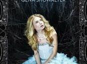"""RECENSIONE:""""Alice Zombieland"""" Gena Showalter"""