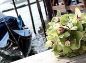 Matrimoni stile: Venezia città richiesta 2013