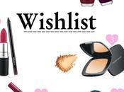 Wishlist Fall