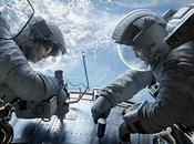 Cinema Post Scriptum: Gravity, Anni Felici Diana