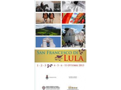 Festa Francesco Lula primo all'11 Ottobre 2013