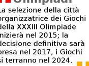 OLIMPIADI 2024, Expo 2015: Pisapia Milano grandi impianti sportivi anche eventi musicali