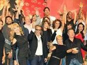 Ritorna Ballando: Francisca, Mastrangelo, Perez, Oxa, Boldi