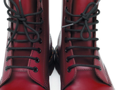 Grungy boots, back!