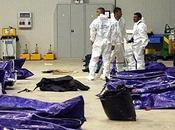 Lutto nazionale tragedia Lampedusa, cambia programmazione