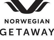 Viva Miami! Nuovi ristoranti ispirati alla Florida saliranno bordo della Norwegian Getaway