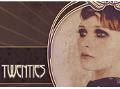 Preview Neve Cosmetics: Twenties Icon