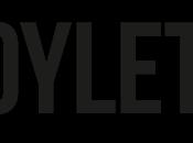 RIGA DRITTO 09.10.2013 Recensione Toylet Mag.
