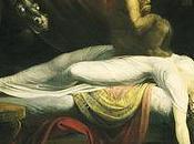 Romanticismo: inquietudini nostalgie nella pittura secolo