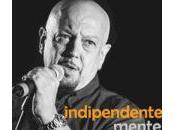 Indipendente Mente: compilation! Ecco brani partecipanti contest dedicato alla carriera Enrico Ruggeri