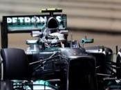 Lewis Hamilton domina libere Corea