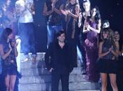 Palermo Collezioni: alle Mura delle Cattive notte Moda Spettacolo