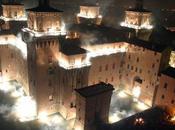 Arkeo gita Ferrara.