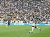 Samsung diventa Official Partner Juventus: arrivo un'app dedicata Smart