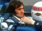 Classifica Piloti Campionato Mondiale Formula 1971