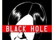 David Fincher torna occuparsi Black Hole